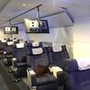 池袋国際空港にある、ファースト・エアラインズ (FIRST AIRLINES)に行きました
