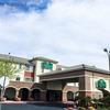 ラスベガスで静かに滞在したいならこのホテルがオススメ!