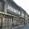 【6号物件】新潟市内長屋物件を購入!これが地方不動産投資のリアル