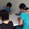 「カラーコーディネート上手になれるコツ」色彩検定1級合格を目指す!配色完全習得講座を開催!
