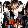 BLEACH /ブリーチ(実写版)