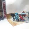 実写版トランスフォーマー 最後の騎士王 TLK-13 オートボット スクィークス