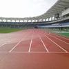 リオデジャネイロ、陸上男子1500mの記録の謎