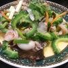 【食べログ3.5以上】新宿区新宿一丁目でデリバリー可能な飲食店4選