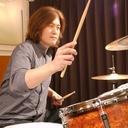 坂野上 貴宏BLOG(K's MUSIC講師)
