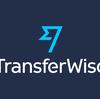 銀行さよなら!簡単で安い海外送金サービスTransferWiseを徹底紹介&使ってみた