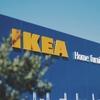 IKEAのダイニングテーブルをネット注文&DIY苦手な私でも組み立て出来る