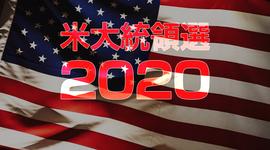 次なる戦いへ~2022年中間選挙への道 吉崎達彦(双日総研チーフエコノミスト)  米大統領選2020