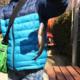 日本三名泉でお手軽ニジマス釣りとから揚げを堪能する@有馬ます池[2017.03.20]