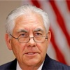 トランプ氏、シリアで軍事行動検討 米報道