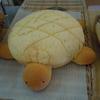 パンドゥダン 兵庫神戸市西区 パン サンドイッチ アレルギー対応パン