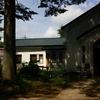 草津聖バルナバ教会創立100周年記念礼拝