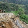 パプアニューギニアの地震は石油・天然ガス採掘が影響!?住民の間には疑念が広がる!!