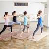 ホットヨガスタジオLAVA 「ホットヨガ」はデメリットなしで体質改善とダイエットに効果的!