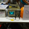 Maker Faire Tokyoという電子工作のお祭りに初めて参加した!
