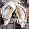 【兵庫】相生牡蠣食べ放題!漁師直営店の『大豊』さん