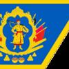 ウクライナのコサック軍事国家「ヘーチマン国家」の興亡