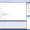 Visual Studio への Bring PowerShell support to the editor は果てたのか