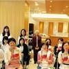 札幌教本セミナー