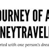 【5月17日からどう変わる?】東京ディズニーランド/東京ディズニーシー 最新の運営状況まとめ