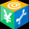 ソフトバンク、一部料金サービスの契約解除料を廃止