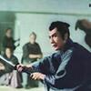 映画感想「斬る」「薄桜記」