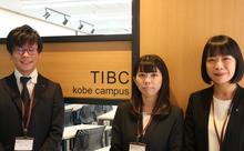日本留学試験で学生が高得点を取るための指導法