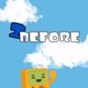 【TwoBefore】最新情報で攻略して遊びまくろう!【iOS・Android・リリース・攻略・リセマラ】新作スマホゲームが配信開始!