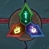 Slay the Spire:デッキ構築ガードゲームの金字塔‐48時間で4キャラクリア