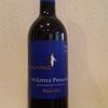 今日のワインはオーストラリアの「リトルペンギン ピノ・ノワール」!1000円以内で愉しむワイン選び⑥