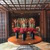 『マンダリンオリエンタル シンガポール / Mandarin Oriental Singapore』宿泊レビュー【シンガポールはココで決まり | 5つ星ラグジュアリーホテル】