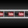 『YouTube動画』が勝手に非公開になる、動画を公開できない原因、対処法!【pc、スマホ】