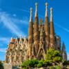 【0歳児と行く海外旅行】スペイン&イタリアの旅:価格編