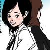 映画『ホットギミック ガールミーツボーイ』感想 少女漫画とフェミニズム、メントスコーラのごとく天まで噴き上がる山戸結希ワールド