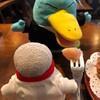 神戸でフルーツモーニングだ!(028)
