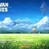 PS4『CARAVAN STORIES』のトロフィー攻略 MMORPGをソロプレイ