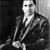 人類史上最強の天才数学者「ラマヌジャン」の生涯