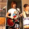 【SHIMABAN】night triAngle  スタジオ練習6回目