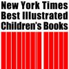 2010年代のニューヨーク・タイムズ最優秀絵本賞リスト