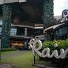 バンコクで日本酒を買うならここ! SAKE FOREST@Rain Hill