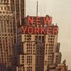 ニューヨーク旅行記/一人旅【1日目】:エンパイアステートビルディングから始まる旅