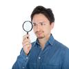予実管理とBIの関係とは?BIツールを導入しても効果が出ない事例と理由を解説
