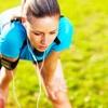 速筋線維に発現するACTN3(スポーツ遺伝子)とスポーツ能力