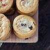西光亭のクッキーの箱が可愛すぎてやばい