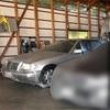 W140びっくりポイント・其の17