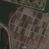【琵琶湖でバス釣り】ネットに頼らない!自分だけの釣り場を探す方法