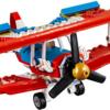 レゴ(LEGO)クリエイター 2018年前半の新製品画像が公開されています。