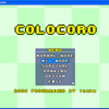 Wiiリモコンのモーションセンサフル活用〜『COLOCORO』レビュー