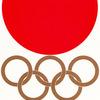 夏季オリンピックのロゴとポスターまとめ(1896~1968年)