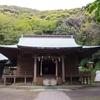 洲崎神社・養老寺